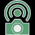 Geopaparazzi icon