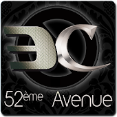 Salon 52ème Avenue