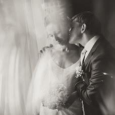 Wedding photographer Stanislav Ivanickiy (ztaz). Photo of 02.06.2013