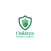 Oaktree Primary School