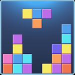 Block Crush Multiplayer