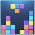 Block Crush.. file APK for Gaming PC/PS3/PS4 Smart TV