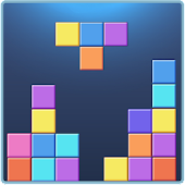 Block Crush Multiplayer