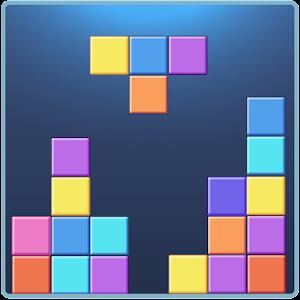 Block Crush Multiplayer for PC and MAC
