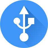 ClockworkMod Tether (no root) - Android Apps on Google Play