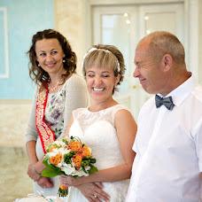 Wedding photographer Ivan Rem (IvanRem). Photo of 27.09.2015