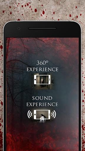 VR Terror 360 7.0.0 7