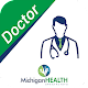 MiHealths Doctor