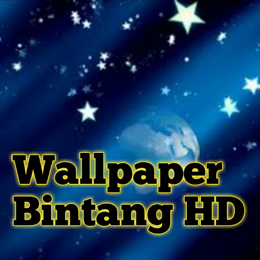 Wallpaper Bintang Hd Apps En Google Play