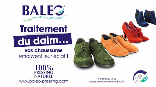 service-nettoyage-chaussures