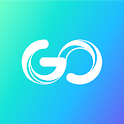 Meraki Go icon