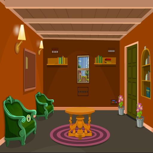 Picnic Villa Escape 1.0.0 screenshots 1