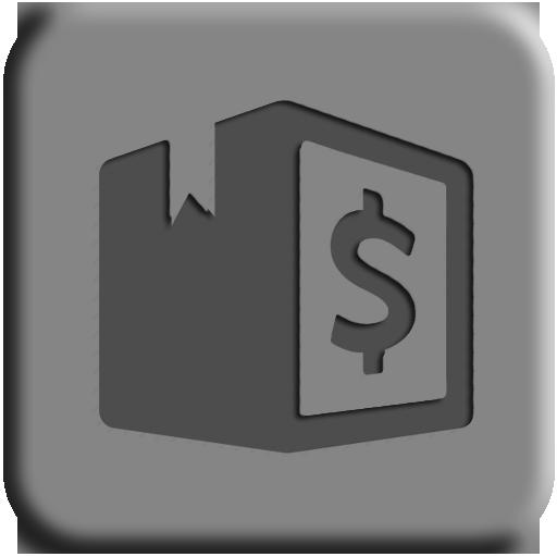 CashBox Mobile