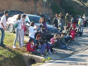 Photo: El Ral·li dels petits 3