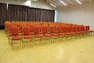 Фото №2 зала Эко-отель «Актер-Руза»