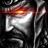帝王争霸-主公一起攻城掠地