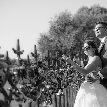 Hochzeitsfotograf Thorsten Hirtzbruch (hirtzbruch). Foto vom 18.01.2018