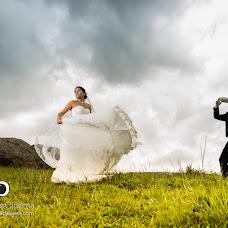 Wedding photographer Brenda Vazquez (AMOREFOTOCINEMA). Photo of 06.01.2018