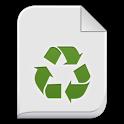 تصحيح مربعات المحادثه للآيفون icon