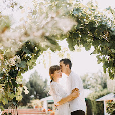 Wedding photographer Irina Moshnyackaya (imoshphoto). Photo of 05.08.2017