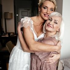 Wedding photographer Aleksey Kremov (AplusKR). Photo of 09.03.2018