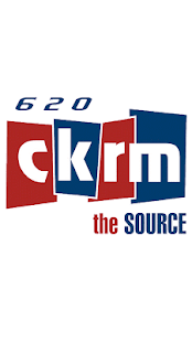 620 CKRM The Source- screenshot thumbnail