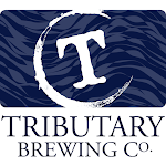 Logo of Tributary Winter Saison