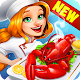 Tasty Chef - Cooking Games in a Crazy Kitchen APK