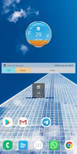 Storage Space Premium Apk (Premium Features Unlocked) 4