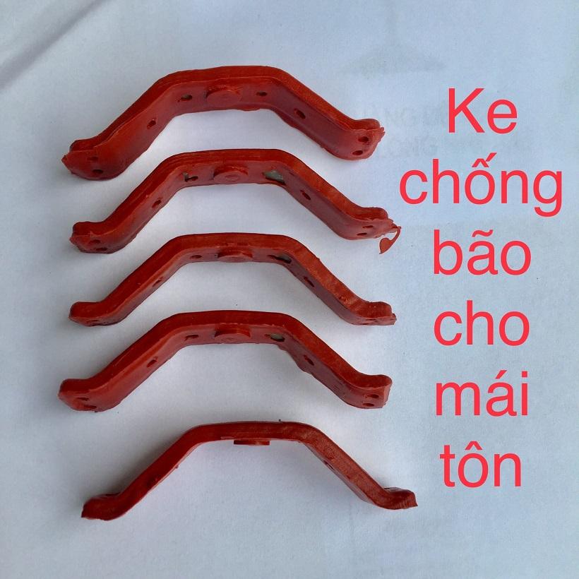 chong-bao-ton-lop-mai-hieu-qua