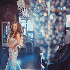 Wedding photographer Yuliya Anokhina (laamantefoto). Photo of 13.05.2015