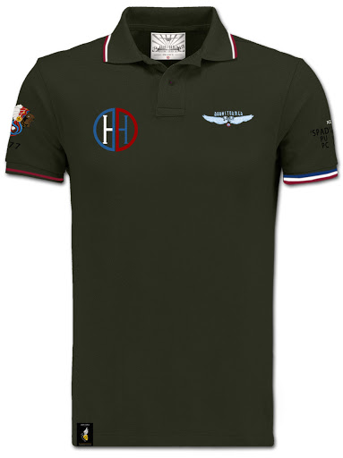spad-memorial-flight-polo-homme-made-in-france-barnstormer