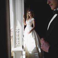 Wedding photographer Aleksandr Osipov (BeautifulDay). Photo of 30.06.2018