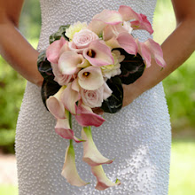 Photo: Wedding Flowers in Columbus, OH