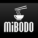 MiBODO