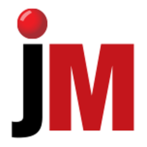 JobMaster Job Search