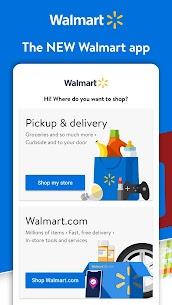 Walmart Shopping & Grocery 1