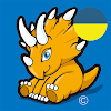 Ukrainian For Kids & Babies F APK