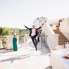 Wedding photographer Katya Chernyak (KatyaChernyak). Photo of 08.12.2015