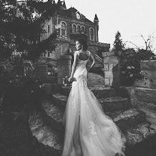 Wedding photographer Anna Utesheva (AnnaUtesheva). Photo of 23.03.2016
