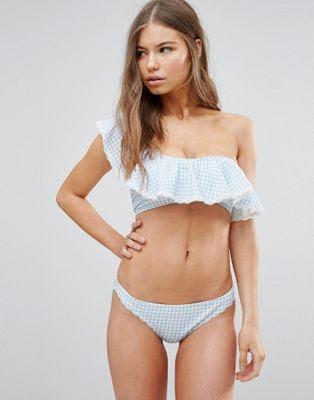 8-sorbos-de-inspiracion-bikini-asos-cuadrosvichy