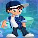Best Escape Game 616 Bounteous Boy Escape Game