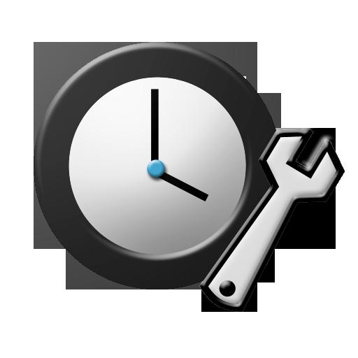 WorkTime 生產應用 LOGO-玩APPs