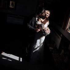 Wedding photographer Elena Marinina (fotolenchik). Photo of 02.09.2017