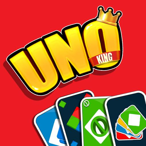 UNO King