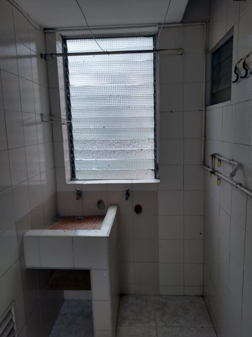 apartamento en arriendo lopez de mesa 679-13762