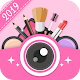 Makeup Camera - Beauty Makeup Photo Editor apk