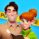 Small Town Murders: Match 3 APK