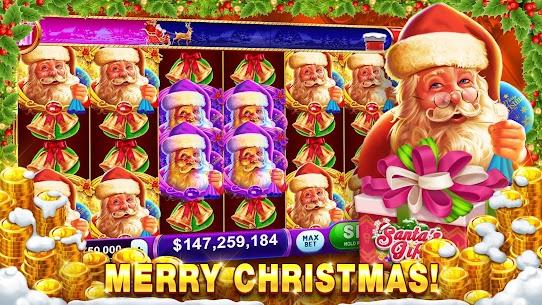 Double Win Casino Slots – Free Vegas Casino Games 1
