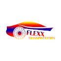 Flexx icon